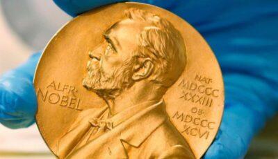 Cercetătorii David Julius şi Ardem Patapoutian, desemnați laureații premiului Nobel pentru medicină 2021