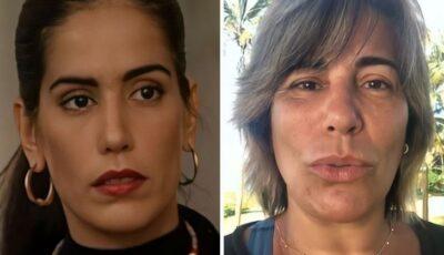 Cum arată astăzi îndrăgitele actrițe din serialele braziliene. Foto!
