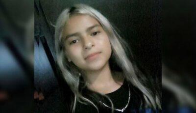 Copilă de 13 ani, violată și sugrumată de trei colegi de școală