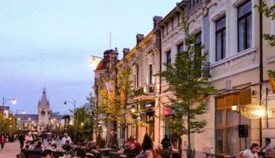 Cum pot călători moldovenii în România. Precizările Ambasadei