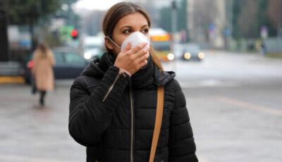 Comitetul de urgență al OMS: Pandemia este departe de a se fi terminat