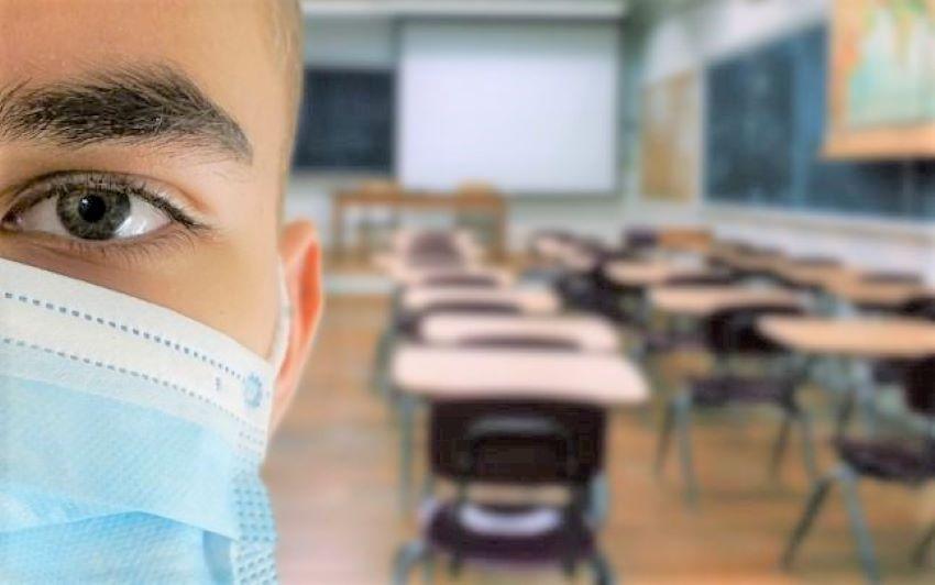 Foto: Decizie CNESP: Pentru unii elevi, vacanța se prelungește până pe 7 noiembrie