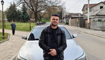 Un moldovean a murit în Germania. Familia cere ajutor pentru repatriere