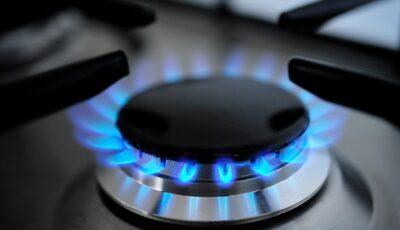 Ultima oră! Guvernul moldovean a decretat stare de alertă în sectorul gazelor naturale