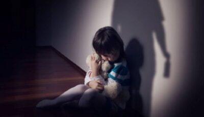 O fetiță de doi ani s-a stins în urma intoxicației cu alcool. Mama sa a fost salvată