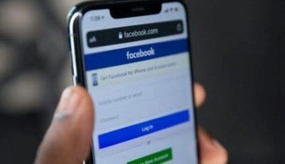 Un bărbat a sunat la 112 să se plângă că nu-i merge Facebook-ul și nu poate vorbi cu soția