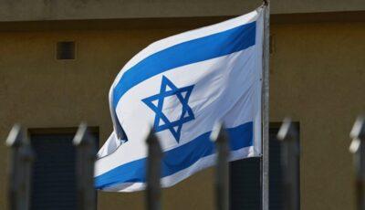 Anunț important pentru moldovenii stabiliți în Israel