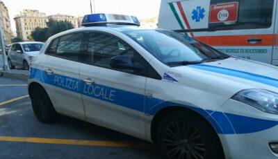 Caz tragic în Italia: o fetiță de 15 ani, împuşcată de fratele ei de 13 ani