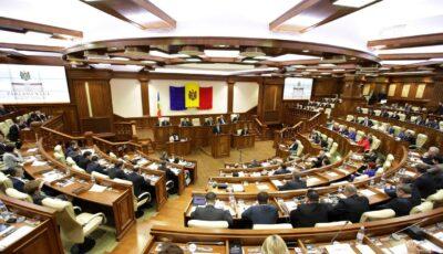 Deputații ar putea rămâne fără imunitate parlamentară. Proiect de lege, avizat pozitiv de Curtea Constituțională