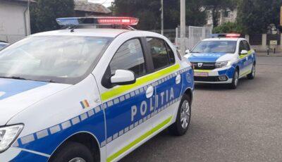 Un elev de 14 ani, din România, găsit mort după ce a răspuns unei provocări pe TikTok