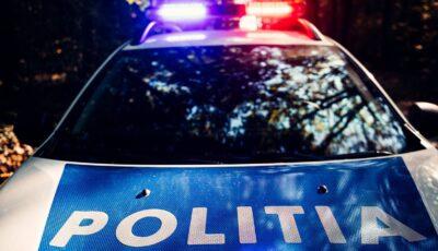 Trei minori din Capitală au ucis în bătaie un bărbat de 35 de ani și au filmat scena