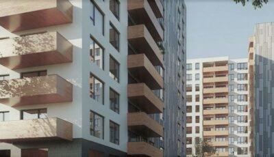 De 16 ani nu pot intra în apartamentele în care au investit zeci de mii de euro