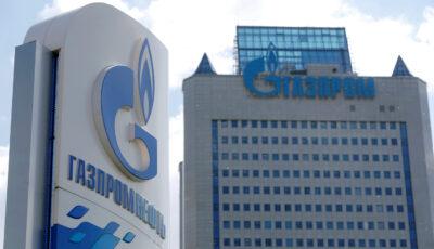 Republica Moldova a primit astăzi o ofertă de la Gazprom de 5 ori mai scumpă decât în contractul de până acum