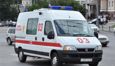 Otrăvire în masă în Rusia. 26 de persoane au decedat