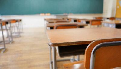 România: toate școlile se închid pentru două săptămâni