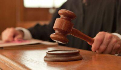 Furtul miliardului: Procuratura anunță că un nou dosar a fost trimis în judecată