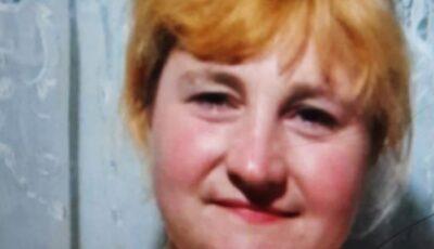 O tânără a dispărut fără urmă. Poliția cere ajutorul cetățenilor