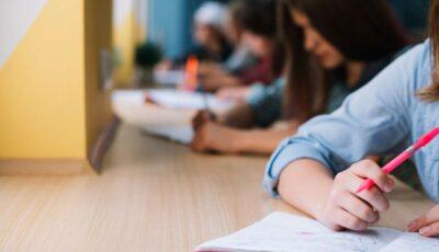 Ministerul Educației a aprobat orarul examenelor de absolvire pentru anul de studii 2021/2022