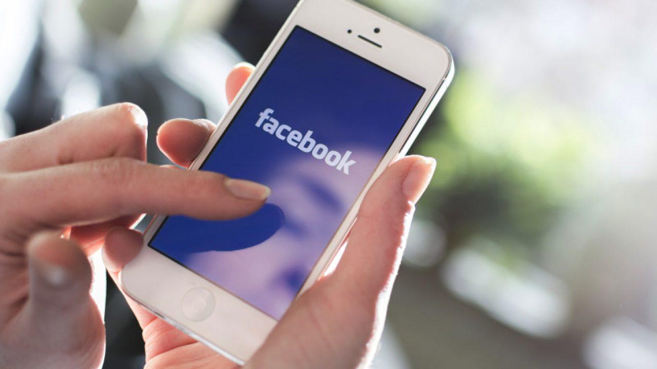 Foto: Facebook intenţionează să îşi schimbe numele