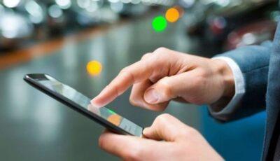 În câteva luni, ar putea dispărea tarifele la roaming dintre Republica Moldova și România