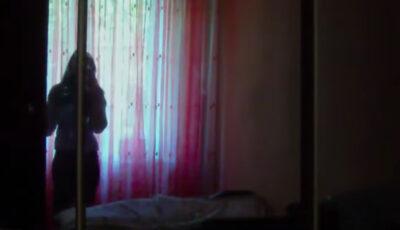 Video! Imagini publicate de SIS care arată cum a fost înscenat pretinsul viol în dosarul lui Gheorghe Petic