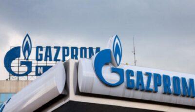 Gazprom a propus României gaze de 3 ori mai ieftine decât Moldovei