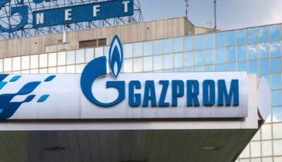 Stare de urgență: Republica Moldova poate rămâne fără gaz livrat de Gazprom