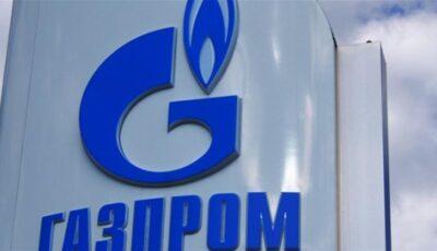 Rusia ar putea relua vânzările de gaze pe piaţă, după umplerea capacităţilor sale de stocare