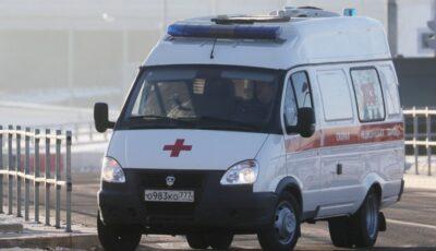 Rusia: 18 persoane au murit după ce au băut metanol, un alcool toxic folosit în scopuri industriale