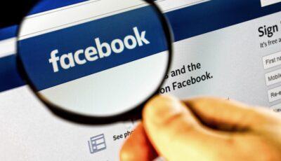 Care ar putea fi noul nume al Facebook. Un fost angajat a făcut dezvăluiri