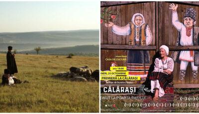 Filmele unui regizor moldovean, premiate la Festivalul World Independent Cinema Awards din New York
