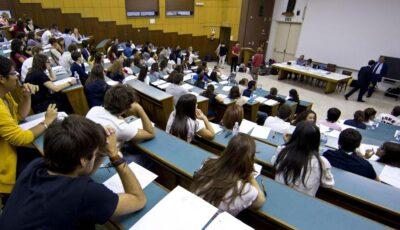 Banca Mondială oferă 24 de milioane de euro pentru modernizarea universităților din țara noastră