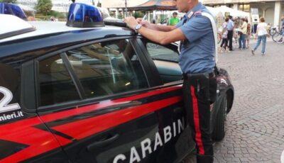Șoferul unui autocar care transporta moldoveni, amendat cu peste 1.300 de euro în Italia