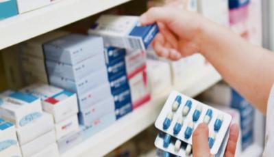 Medicamente antivirale rusești neautorizate, cumpărate de români de pe tarabele din piețe