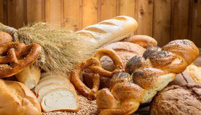În cel puțin șapte raioane s-a scumpit pâinea, chiar dacă avem cea mai mare recoltă de grâu. Explicația producătorilor