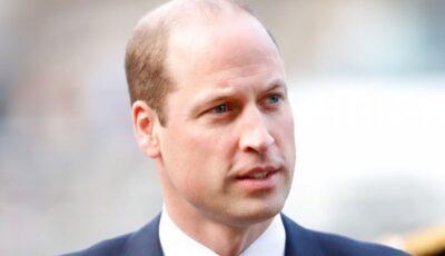 Prințul William: Salvarea Pământului este mai importantă decât turismul spațial
