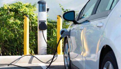 Țara care ar putea vinde din anul 2022 doar mașini electrice