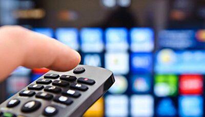 Două noi posturi de televiziune vor apărea în Moldova