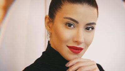 Nicoleta Nucă se pregătește de nuntă și vrea să adopte un copil